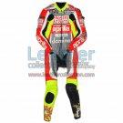 Valentino Rossi Aprilia GP 1999 Leathers