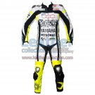 Valentino Rossi Special 500 Mila Race Suit