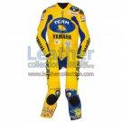 Valentino Rossi Yamaha MotoGP 2006 Racing Suit