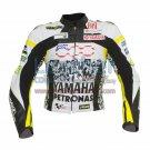 Valentino Rossi Yamaha Petronas Jacket