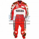 Wayne Rainey Marlboro Yamaha GP Leathers