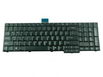 9J.N8782.M1D Acer Keyboard