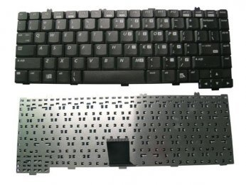 Acer Aspire 2010 Keyboard