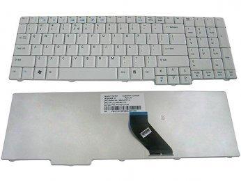 Acer Aspire 9300-5317 Keyboard Gray