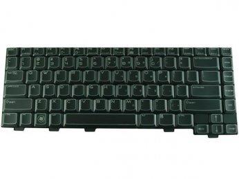 Dell Alienware Area 51 Keyboard US Version Black