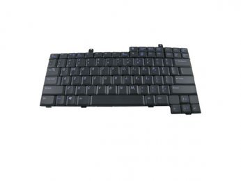 Dell D600 Keyboard