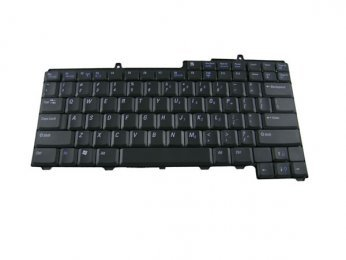 Dell H5639 Keyboard