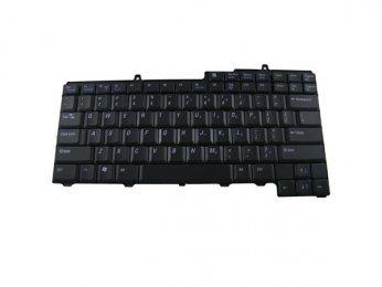 DELL Inspiron 1300 Keyboard
