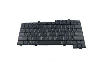 Dell Inspiron 8600 Keyboard