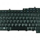 Dell Inspiron E1405 Keyboard German Version Black