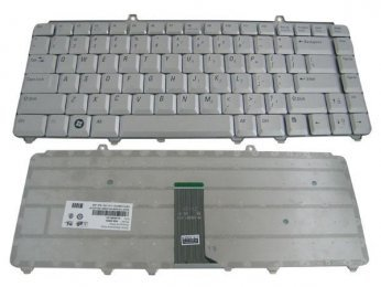 Dell Inspiron XPS M1530 Keyboard