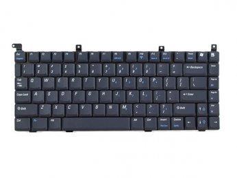 Dell Latitude V710 Keyboard