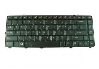 Dell NSK-DC101 Keyboard