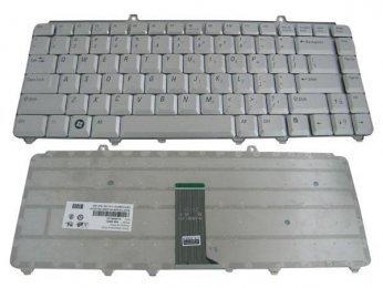 Dell PP22L Keyboard