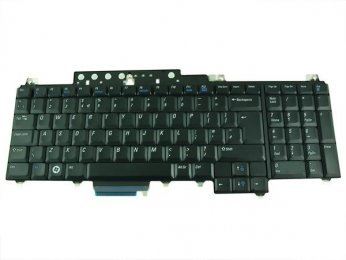 NSK-D800U Dell Keyboard