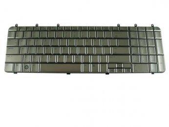 483275-001 HP Keyboard Coffee