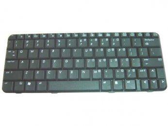 508112-001 HP Keyboard