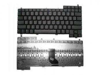 Compaq nx9000 Keyboard