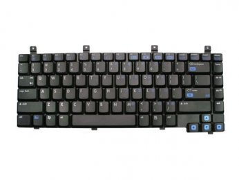 Compaq V4000 Keyboard