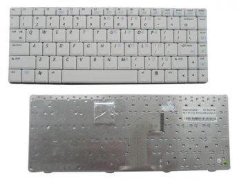 HP Compaq 381068-001 Laptop Keyboard