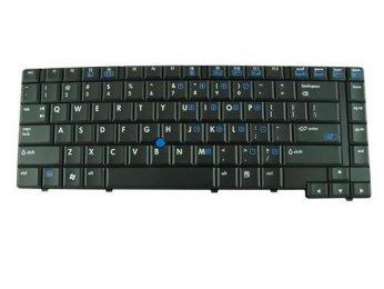 HP Compaq 8510 Keyboard