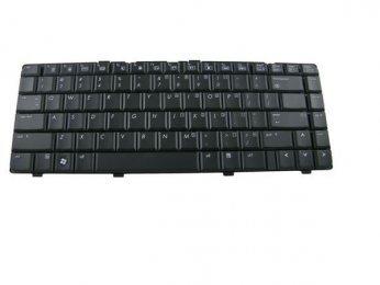 HP dv6500z Keyboard