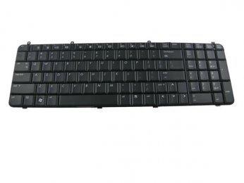 HP Pavilion 9300 Keyboard