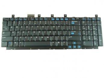 K031202I1 HP Keyboard