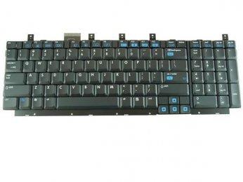 PK13ZK31000 HP Keyboard