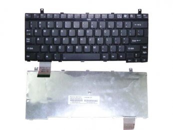 Toshiba Portege M400-ST9113 Keyboard