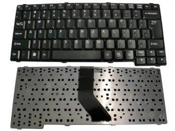 Toshiba Satellite/Pro L25-S121 Keyboard