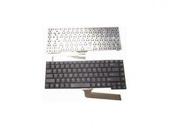Fujitsu Amilo D6820 Keyboard