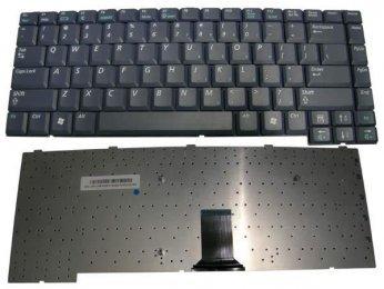 Samsung X30 Series Laptop Keyboard