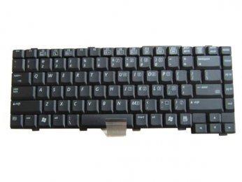 Compaq 285531-001 Keyboard