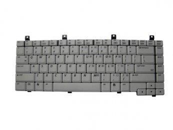 Compaq 367777-001 Keyboard White