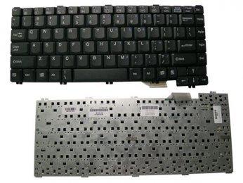 Compaq Presario 1672 Keyboard