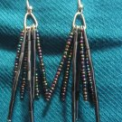 Perfect Party Earrings