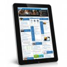 epad zenithink 180 android 2.2 tablet pc WIFI HDMI UMPC&MID