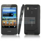 T710 Quad Band Dual SIM 4 Inch Capacitive Multi-Touch Android 2.2 Smart Phone with TV WIFI GPS