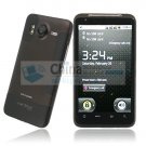 A9191 5.0MP Android 2.3 Capacitive MultiTouch AMOLED 4.3inch Screen GPS Dual SIM  Wifi Smartphones
