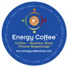 ENERGY COFFEE ($10 GIFT CERTIFICATE... ONLY $5)