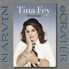 Bossypants [Hardcover] by Tina Fey