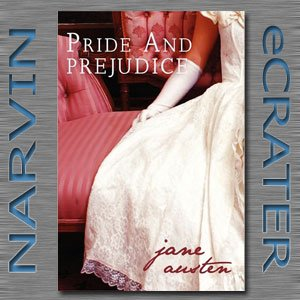 Pride And Prejudice [Paperback] by Jane Austen