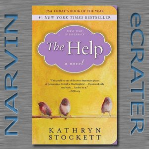 The Help [Paperback] by Kathryn Stockett