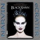 Black Swan (2010) [DVD]