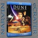 Dune (1984) [Blu-ray]