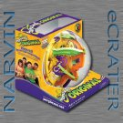 Perplexus Maze Game by PlaSmart