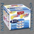 Playtex Diaper Genie II Refill (3-Pack)