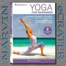 Yoga for Beginners (2006) [DVD]