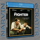 The Fighter (2010) (Blu-ray + DVD + Digital Copy)